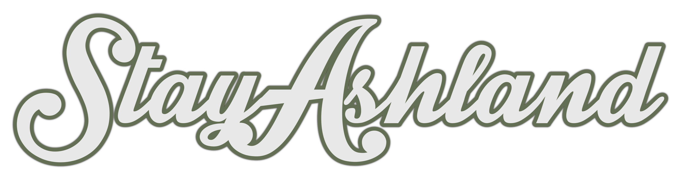 Stay Ashland, Bed & Breakfast Network, Ashland, Oregon