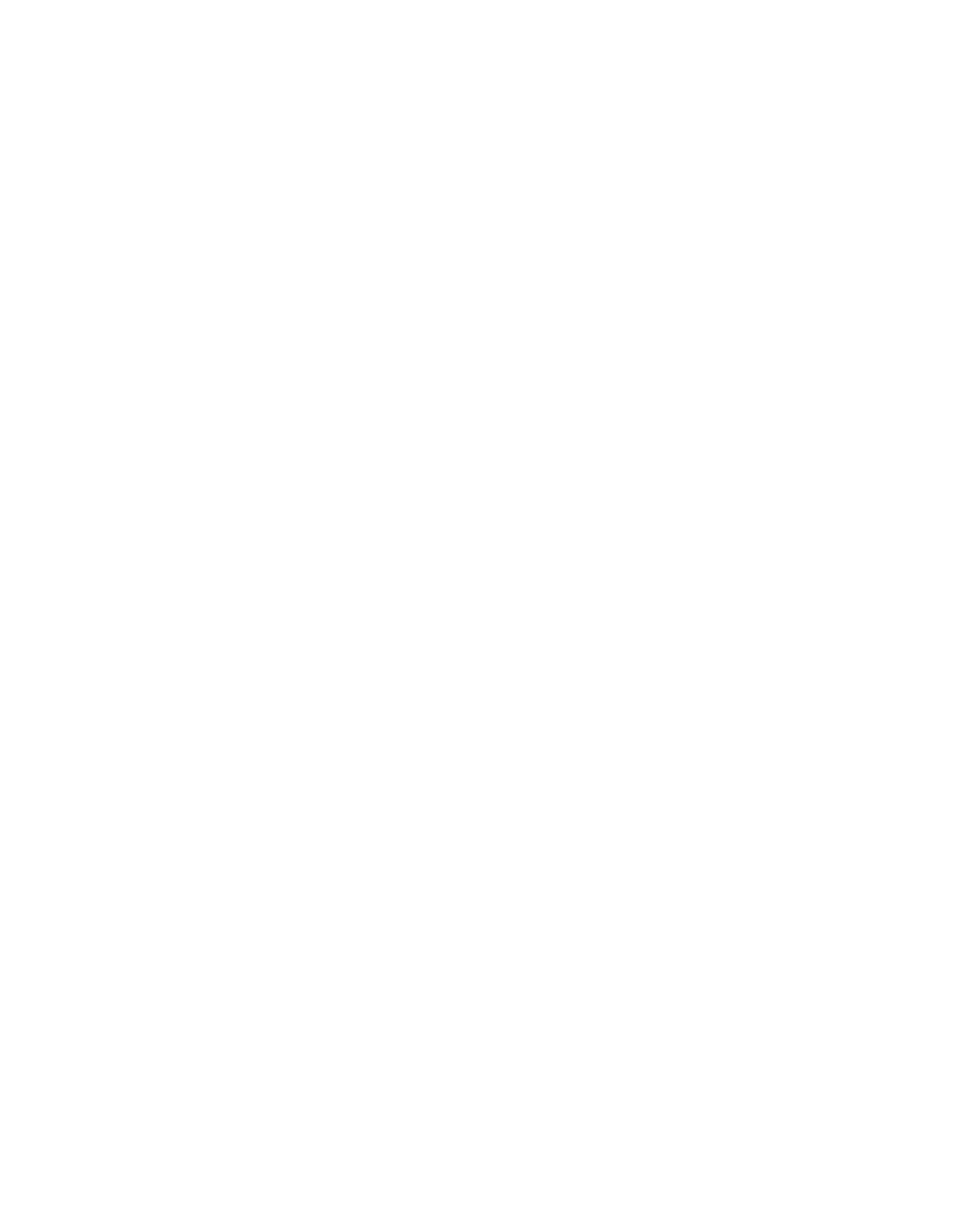 Iris Inn Ashland Oregon
